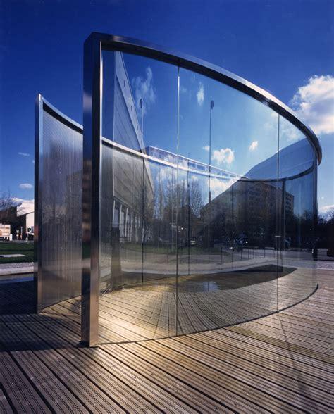 pavillon kunst heizkraftwerk berlin mitte