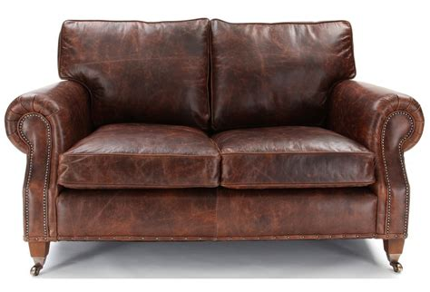 Leather Sofa Vs Fabric Sofa by Leather Sofa Vs Fabric Sofa Why Each Of Them Is Still