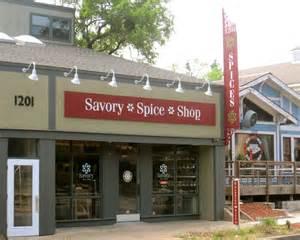 Savory Spice Shop Field Trip Savory Spice Shop Mel Joulwan Well Fed