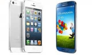 switching from android to apple android users most likely to switch to apple s iphone while more time smartphone buyers