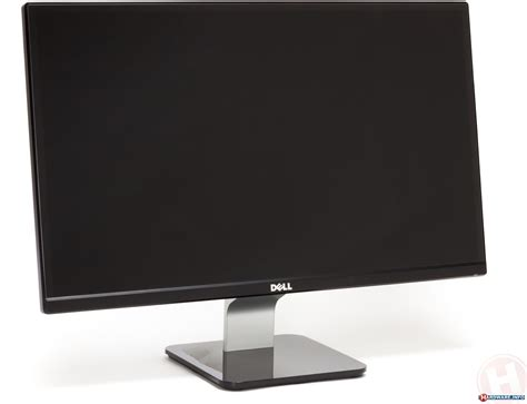 Monitor Led Dell S2340l jual harga dell s2340l monitor 23 in widescreen vga hdmi