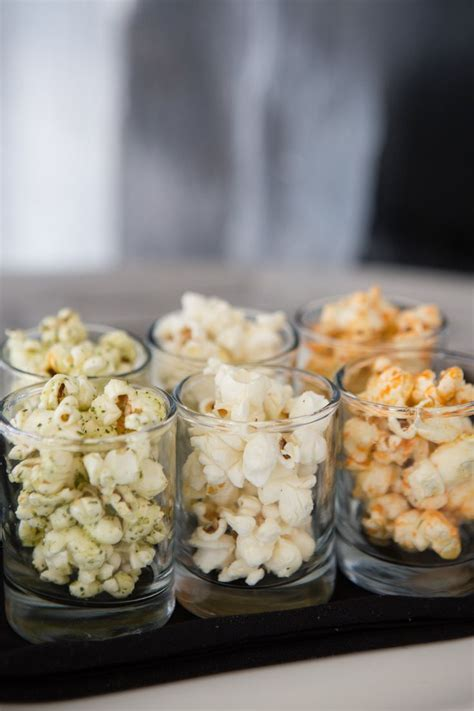 Wedding Hors D Oeuvres Ideas by 17 Best Ideas About Hors D Oeuvres On Hors D