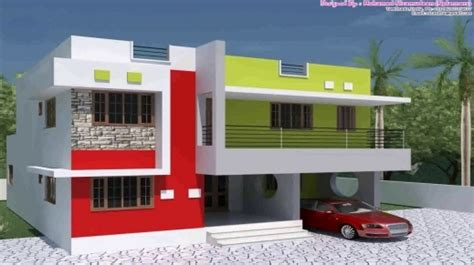 indian style house plans photo gallery fantastic indian style house plans 1200 sq ft youtube 1200 sq ft indian house plans