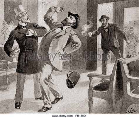 assassination of james a garfield wikipedia the free my ancestors old old photo album and james garfield