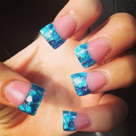 solar nails images  pinterest nail polish