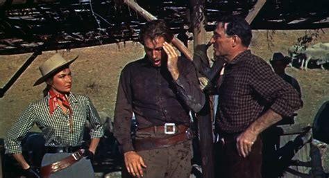 film western gratuit en français western film complet en francais clint eastwood