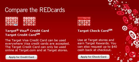 Any Store Gift Card - target store credit card store credit cards
