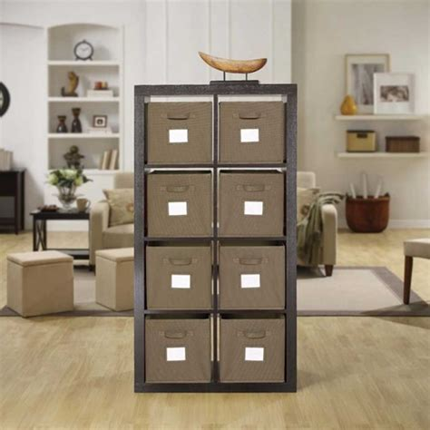 room dividers with storage room dividers for storage purposes interior design