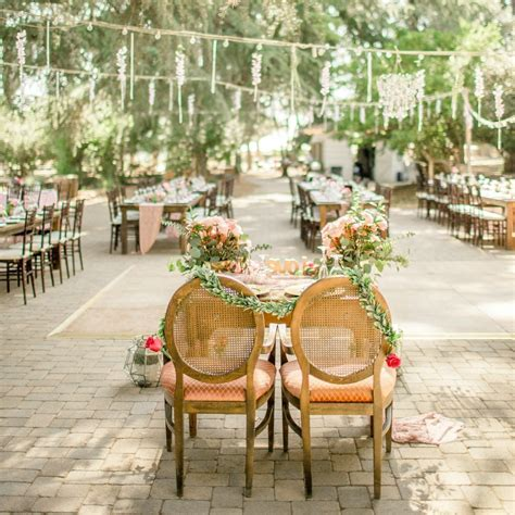 Best Wedding Planning Sites   POPSUGAR Love & Sex
