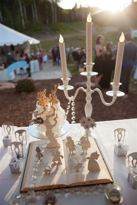 17 Best images about Centerpieces, Tablescapes, and Escort