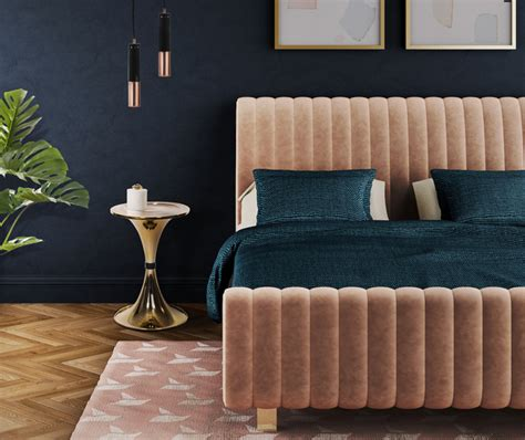 6 ways to create a tranquil bedroom the soothing blog 5 easy ways to create a calm and cosy bedroom this autumn