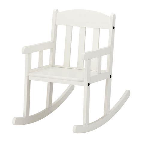 sundvik chaise 224 bascule enfant ikea
