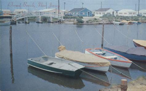 boat basin rentals ocean beach sales ocean beach rental agency monterey beach