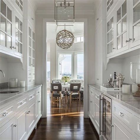 kitchen butlers pantry ideas best 25 butler pantry ideas on pantry room