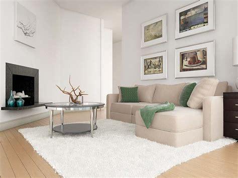 interior design visualization 3d rendering for designers application of 3d