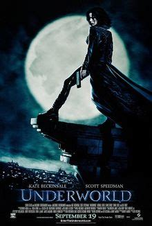 film underworld 1 motarjam underworld 2003 film wikipedia