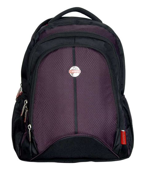 Up To 25 Leo Laptop Bags by Cosmus Entreprises Leo Wine Laptop Bags Buy Cosmus