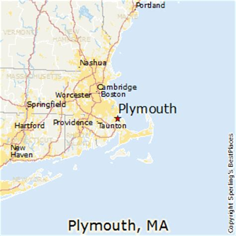 boston to plymouth ma best places to live in plymouth massachusetts