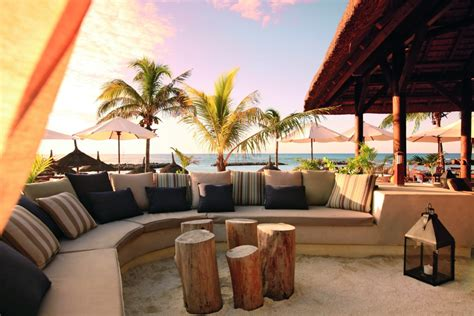 veranda mauritius veranda pointe aux biches