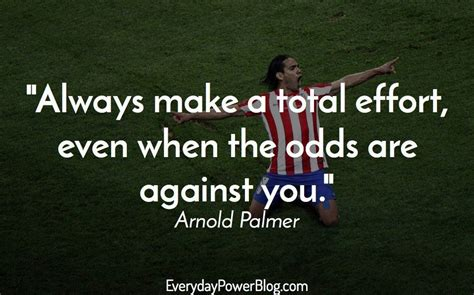 athletic quotes best inspirational sports quotes for athletes about greatness