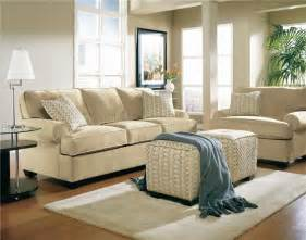 Living Room Furniture Design Layout Beautiful Living Room Furniture Layout Ideas Beautiful Homes Design