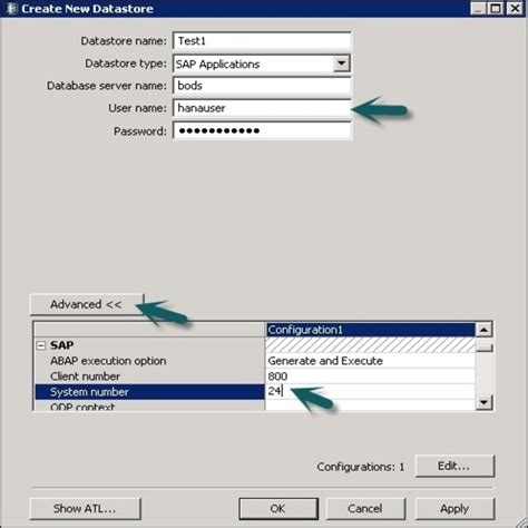 tutorialspoint hana sap bods quick guide