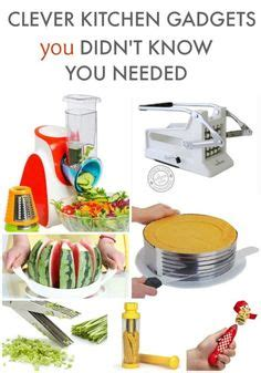 1000 images about best kitchen gadgets on 1000 images about gadgets on kitchen gadgets