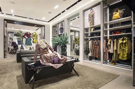 decoracion de tiendas de ropa modernas gu 237 a de dise 241 o y decoraci 243 n para una tienda de ropa