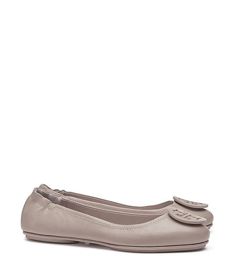 Tb Minnie Travel Ballet Flat minnie travel ballet flat s ballet flats
