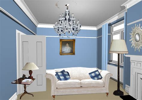 Interior Drawing Room Small by Drawing Room Interior Design Of Drawing Room