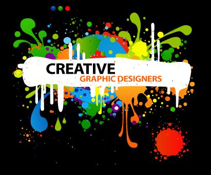 graphic design graphic design 2 part 1 hexamilesoft the e commerce specialist in the town
