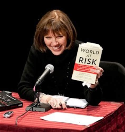 reporter books biography judith miller