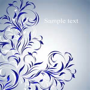 simple floral patterns vector simple floral pattern free vector 24 294 free