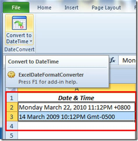 php datetime format date only convert excel time to sql datetime excel 2007 convert
