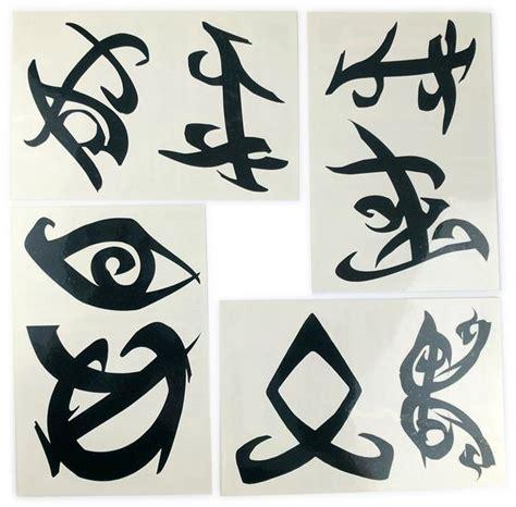 rune tattoos temporary topatoco