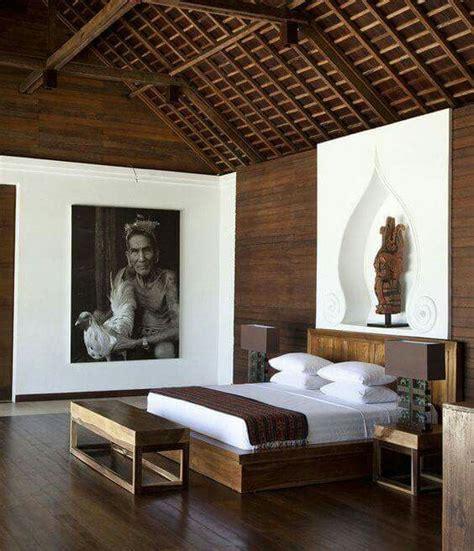 sofa pantai bali bedroom villa pantai in tabanan bali retreat home
