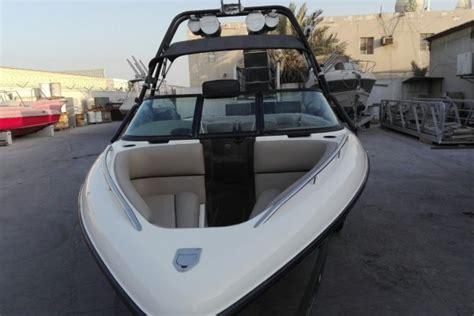 boats for sale bahrain boat listing bahrain boat sales kingdom of bahrain