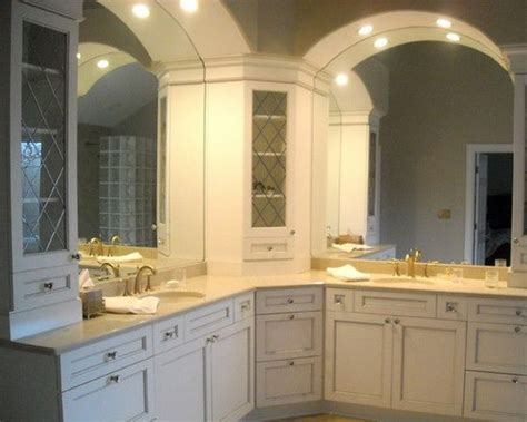 bathroom cabinets ideas designs corner bathroom cabinet top fotos bathroom designs ideas
