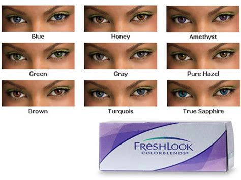 city colored contacts saskatoon s deal 20 00 for three pairs of colored
