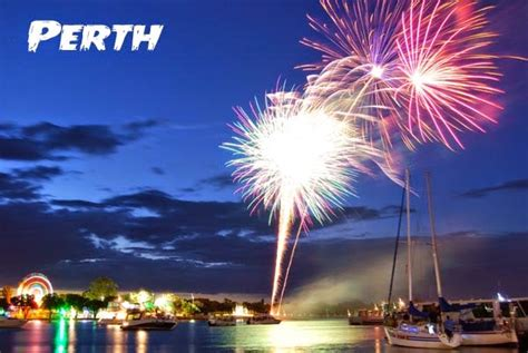 new year date australia happy new year fireworks images of different countries