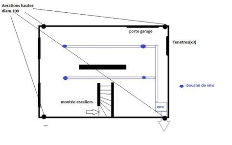 installer vmc sous sol 3849 plan d installation d une vmc pour un sous sol