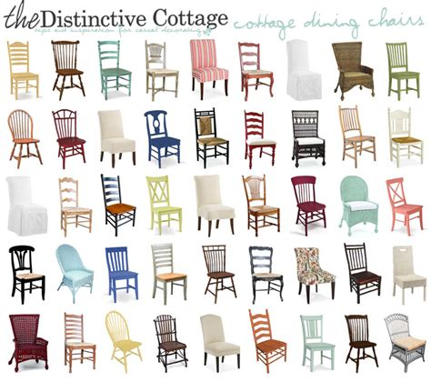 dining room chair styles cottage dining chairs style board 90 colors styles