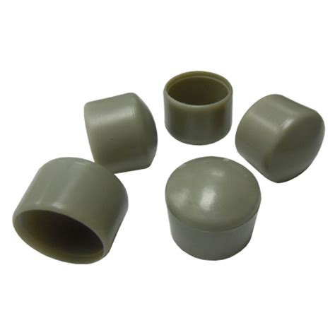 Chair Leg Caps For Outdoor Furniture Replacement Patio Patio Furniture Leg Caps