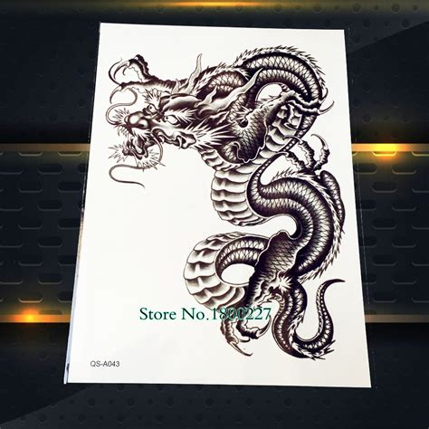 tattoo online store compare prices on dragon tattoo pattern online shopping