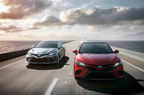 Toyota Camry Aftermarket Accessories 2017 Toyota 86 Will Focus Less On Aftermarket Than Scion Fr S
