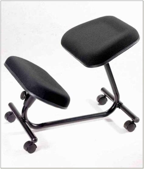 Cheap Comfortable Office Chair Design Ideas Cheap Ergonomic Office Chairs Uk Chairs Home Decorating Ideas Ey2oeopxz8
