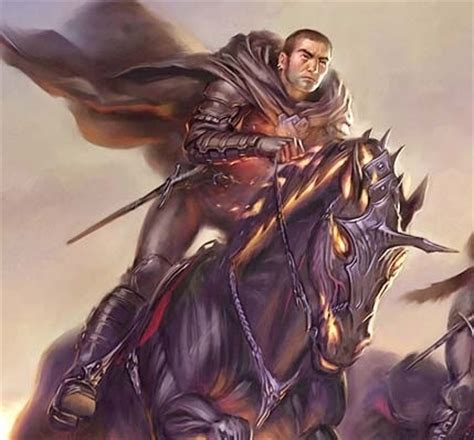 drizzt 011 forgotten realms 26 best drider images on fantasy creatures fantasy art and fantasy artwork