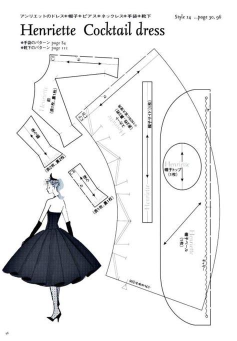 dress pattern making pdf pinterest the world s catalog of ideas
