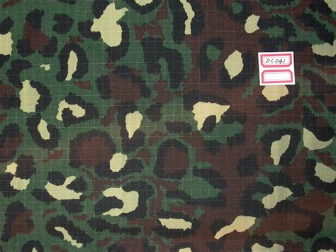 camo upholstery fabric camouflage canvas military fabric buy military fabric