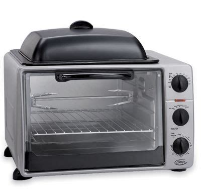 Toaster Oven Brands ginnys brand toaster oven rotisserie from montgomery ward 174 62205